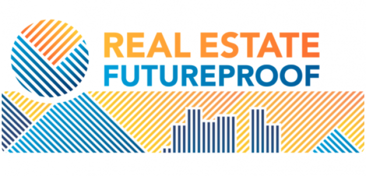 Real Estate Futureproof, dé online vastgoedbeurs