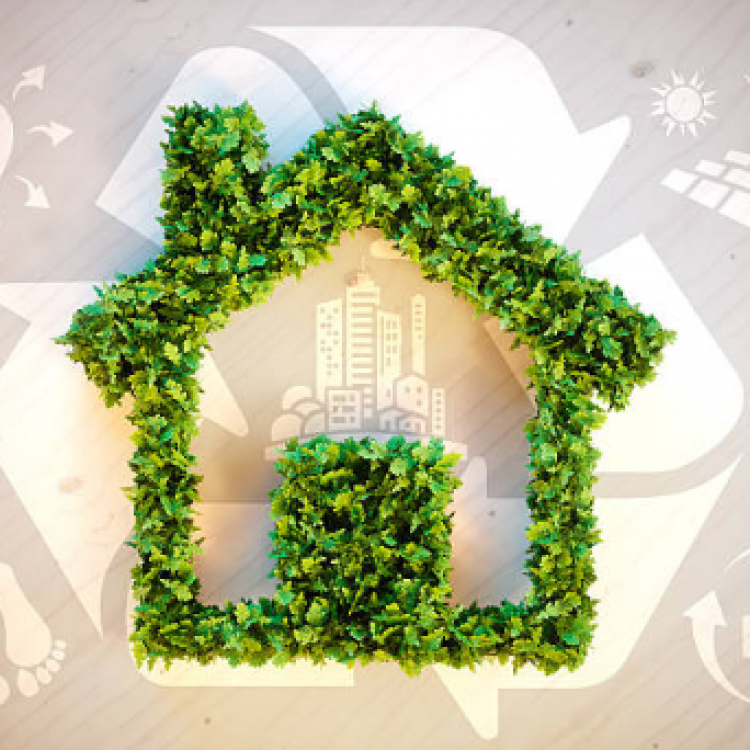 Dutch Green Building Week sluit aan bij World Green Building Week