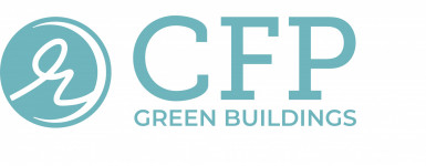 CFP Green Buildings